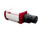 กล้อง AHD 1.3 ล้านพิกเซล รุ่น HA-34S13 ไฮวิว