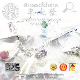 http://v1.igetweb.com/www/leenumhuad/catalog/e_934438.jpg