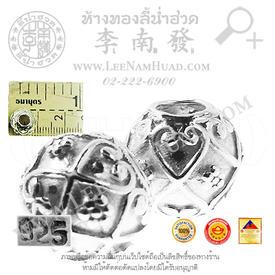 https://v1.igetweb.com/www/leenumhuad/catalog/e_940790.jpg