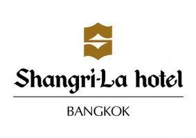 LUXURIOUS SPA TREATMENTS, SHANGRI-LA HOTEL BANGKOK