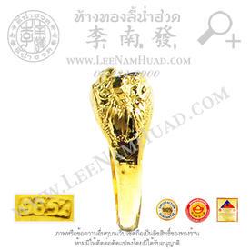http://v1.igetweb.com/www/leenumhuad/catalog/e_1115595.jpg