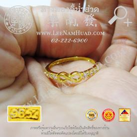 https://v1.igetweb.com/www/leenumhuad/catalog/e_1536831.jpg