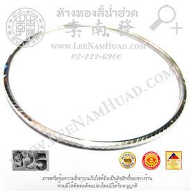 http://v1.igetweb.com/www/leenumhuad/catalog/e_932968.jpg