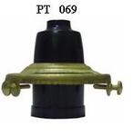 PT069
