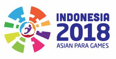 เปิดรับสมัครคัดเลือกนักกีฬากรีฑาทีมชาติไทย 2018 Asian Para Games