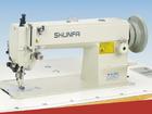 จักรเย็บหนังตีนตระกุย Shunfa รุ่น SF-0302