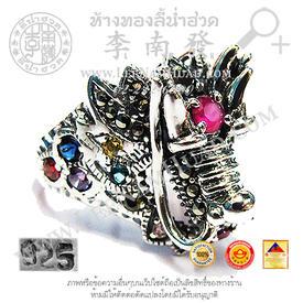 https://v1.igetweb.com/www/leenumhuad/catalog/p_1391210.jpg