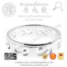 https://v1.igetweb.com/www/leenumhuad/catalog/e_1117231.jpg
