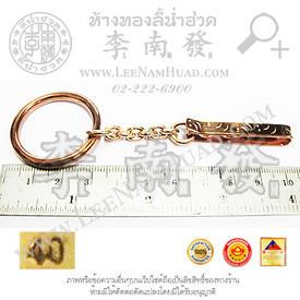 https://v1.igetweb.com/www/leenumhuad/catalog/e_859981.jpg