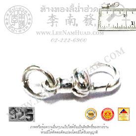 https://v1.igetweb.com/www/leenumhuad/catalog/p_1279004.jpg