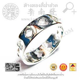 https://v1.igetweb.com/www/leenumhuad/catalog/e_994364.jpg