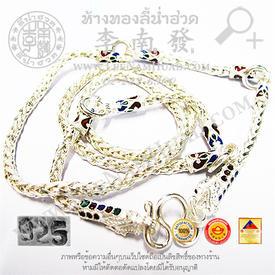 https://v1.igetweb.com/www/leenumhuad/catalog/e_950155.jpg