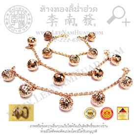 http://v1.igetweb.com/www/leenumhuad/catalog/p_1676084.jpg