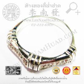 https://v1.igetweb.com/www/leenumhuad/catalog/e_922498.jpg