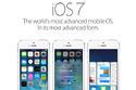 ประหยัดแบตไอโฟนง่ายๆโดยปิด Background App Refresh
