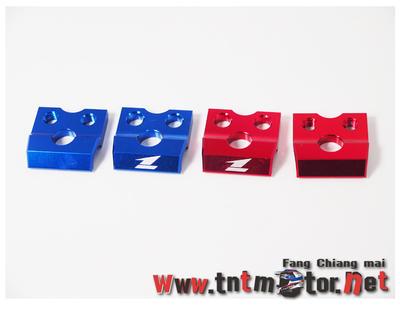 http://v1.igetweb.com/www/tntmotor/catalog/p_1286521.jpg