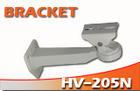 HV-205N