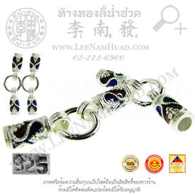 http://v1.igetweb.com/www/leenumhuad/catalog/e_941056.jpg