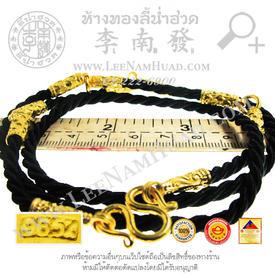 https://v1.igetweb.com/www/leenumhuad/catalog/e_1112459.jpg