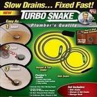 Turbo Snake  สินค้า AS SEEN ON TV