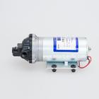 Shurflo Pumps Model no: 8030-813-239