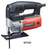 เลื่อยจิ๊กซอ MAKTEC MT430