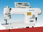 จักรเย็บผ้าอุตสาหกรรม คอมไดเร็ค Shunfa รุ่น SF-9000-D3