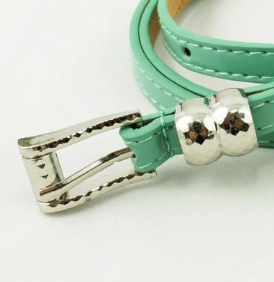 http://www.igetweb.com/www/fashionsweetrose/catalog/p_1237560.jpg