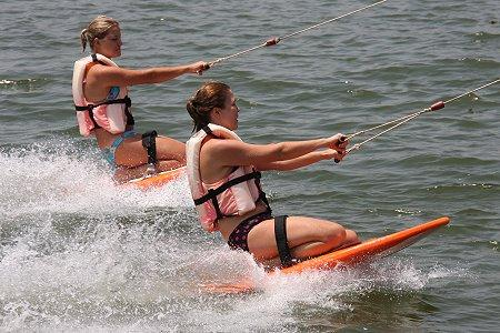 1.Water Sport Pattaya (450X300)