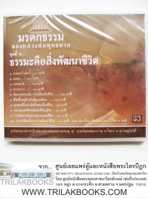 https://v1.igetweb.com/www/triluk/catalog/p_1035262.jpg