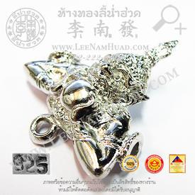 http://v1.igetweb.com/www/leenumhuad/catalog/p_1032306.jpg