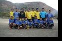 การแข่งขันฟุตบอลชาย 7 คน �ชมวิวคัพ� ครั้งที่ 1 ประจำปี 2556