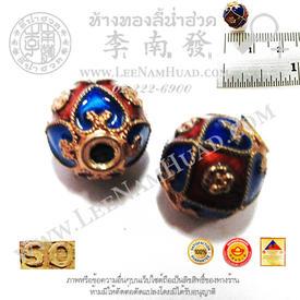 https://v1.igetweb.com/www/leenumhuad/catalog/p_1340910.jpg