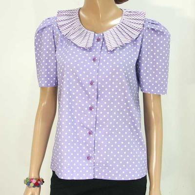 http://www.igetweb.com/www/fashionsweetrose/catalog/p_609040.jpg
