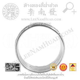 http://www.igetweb.com/www/leenumhuad/catalog/e_1117198.jpg