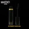 Make Over Extreme Mascara