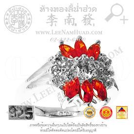 https://v1.igetweb.com/www/leenumhuad/catalog/e_1116746.jpg