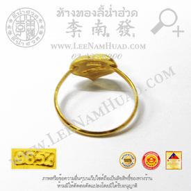 https://v1.igetweb.com/www/leenumhuad/catalog/e_1514847.jpg