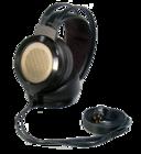 STAX SR-007 MK2 (Omega2)