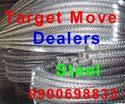 Target Move จำหน่าย เหล็ก ทุกชนิด ภูเก็ต 0900698833
