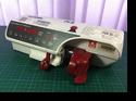 Syringe Pump ยี่ห้อ CODAN รุ่น Argus600