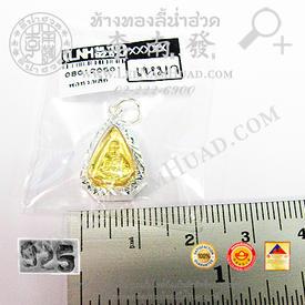 https://v1.igetweb.com/www/leenumhuad/catalog/e_958938.jpg