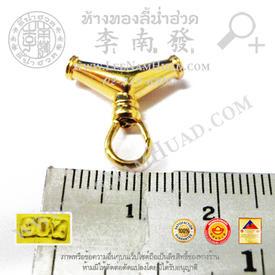 https://v1.igetweb.com/www/leenumhuad/catalog/p_1914204.jpg