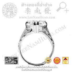 https://v1.igetweb.com/www/leenumhuad/catalog/e_1117250.jpg