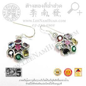 https://v1.igetweb.com/www/leenumhuad/catalog/e_1106085.jpg