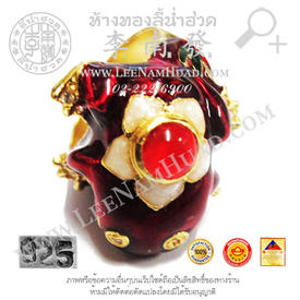 https://v1.igetweb.com/www/leenumhuad/catalog/e_1089013.jpg