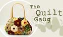 ผลงานร้าน & The Quilt Gang