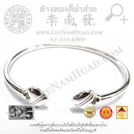 https://v1.igetweb.com/www/leenumhuad/catalog/p_1522232.jpg