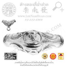 http://v1.igetweb.com/www/leenumhuad/catalog/e_940819.jpg