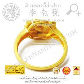 https://v1.igetweb.com/www/leenumhuad/catalog/e_1438615.jpg